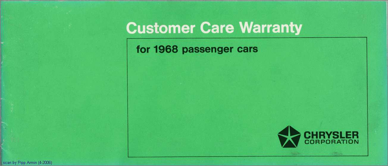 Customer-Care-Warranty-02.jpg