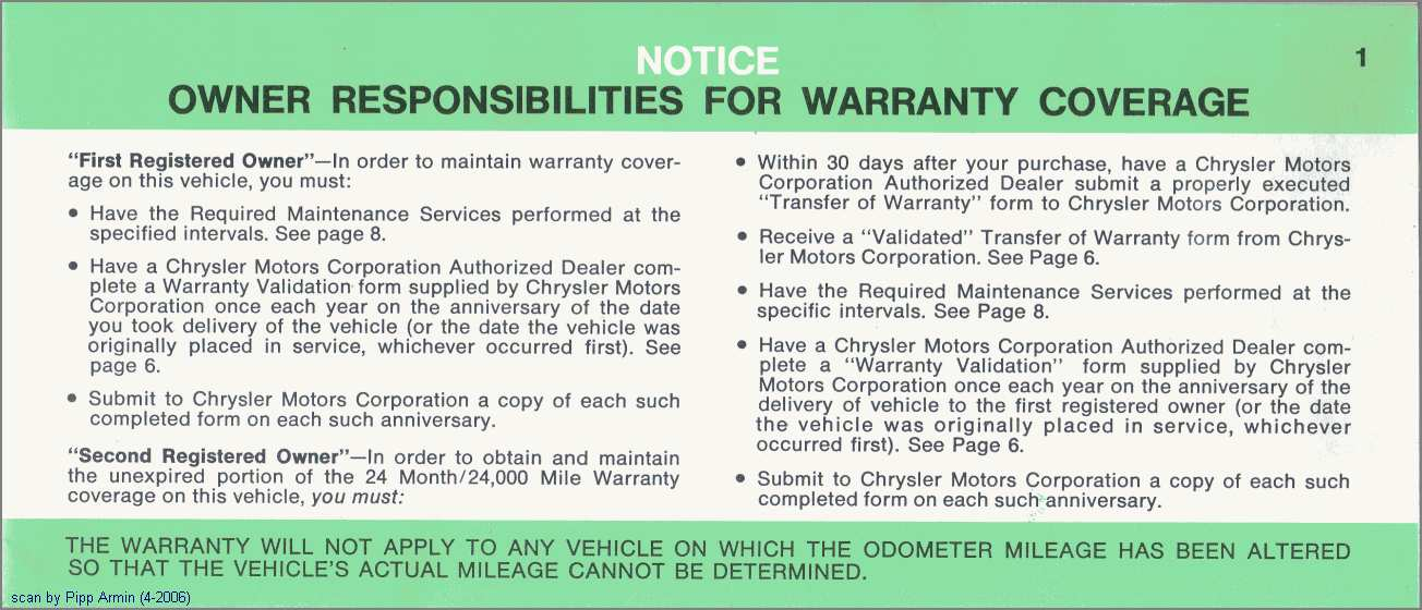 Customer-Care-Warranty-04.jpg