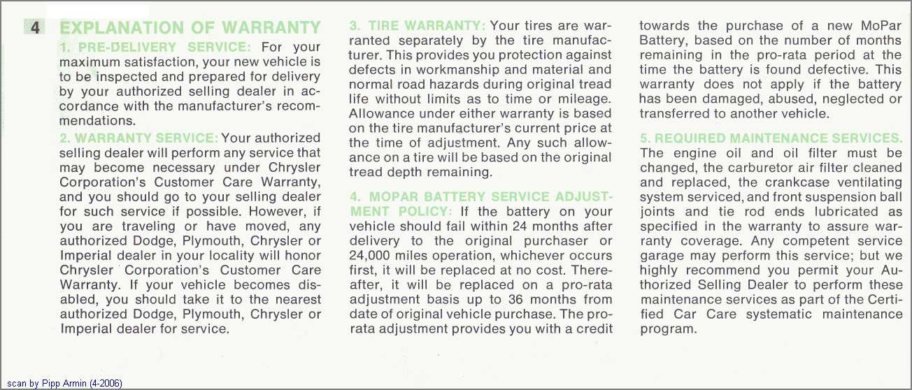 Customer-Care-Warranty-07.jpg