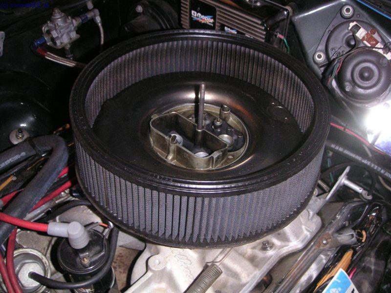 m-luftfilter-motor-PICT2071.jpg