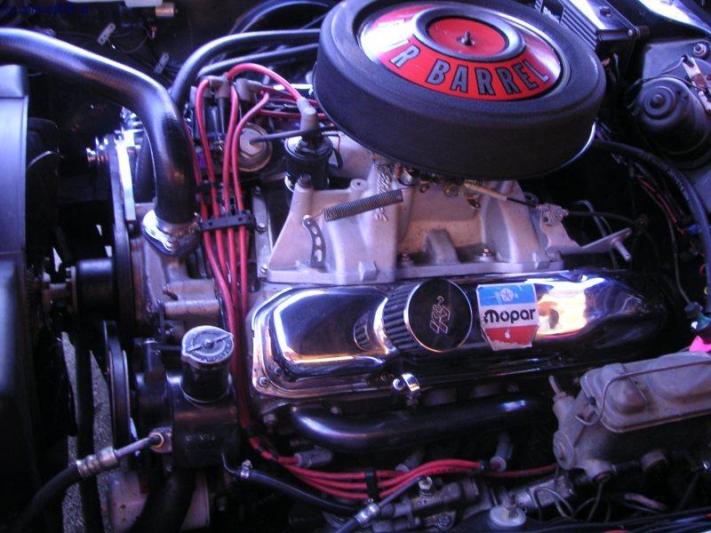 m-motor-PICT1931.jpg